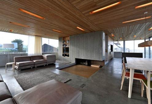 Dune-House-by-Jarmund-Vigsnaes-Arkitekter-12
