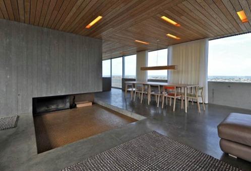 Dune-House-by-Jarmund-Vigsnaes-Arkitekter-13