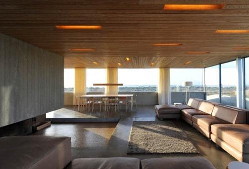 Dune-House-by-Jarmund-Vigsnaes-Arkitekter-14
