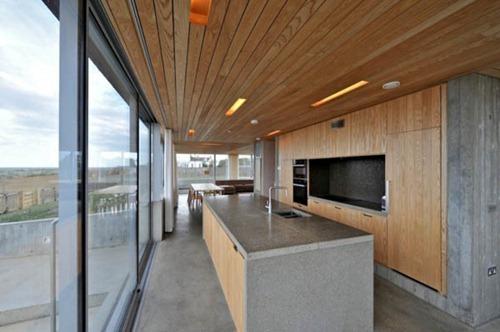 Dune-House-by-Jarmund-Vigsnaes-Arkitekter-15