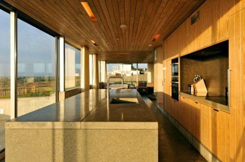 Dune-House-by-Jarmund-Vigsnaes-Arkitekter-16