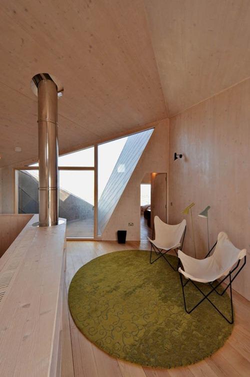 Dune-House-by-Jarmund-Vigsnaes-Arkitekter-17