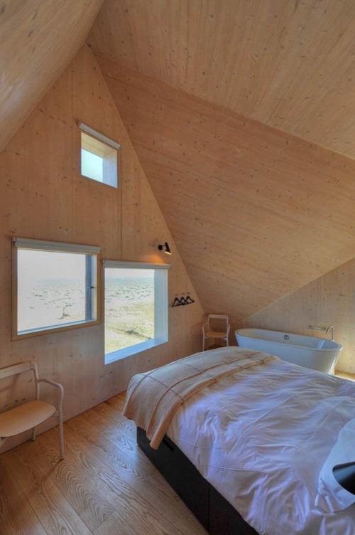 Dune-House-by-Jarmund-Vigsnaes-Arkitekter-18