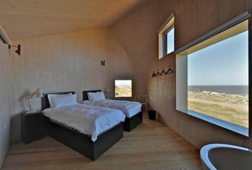 Dune-House-by-Jarmund-Vigsnaes-Arkitekter-19