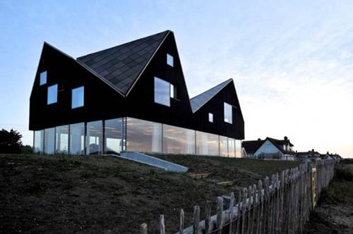 Dune-House-by-Jarmund-Vigsnaes-Arkitekter-2