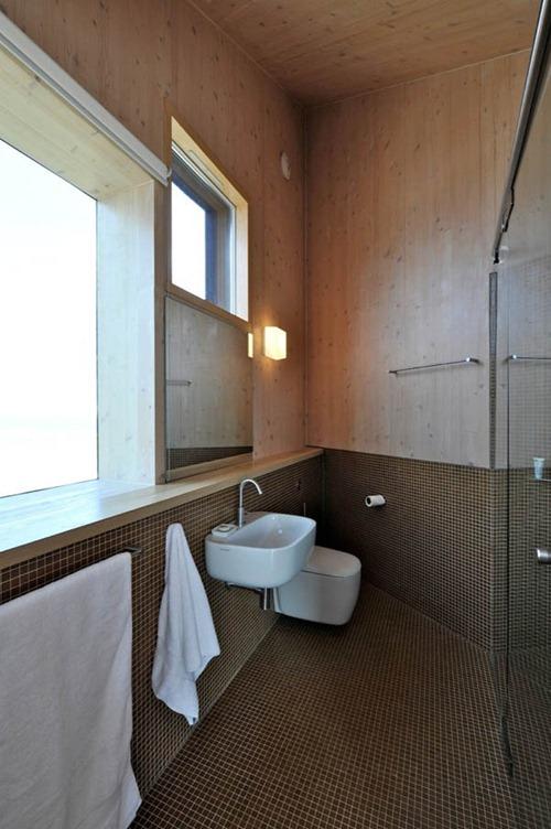 Dune-House-by-Jarmund-Vigsnaes-Arkitekter-21