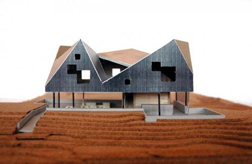 Dune-House-by-Jarmund-Vigsnaes-Arkitekter-22