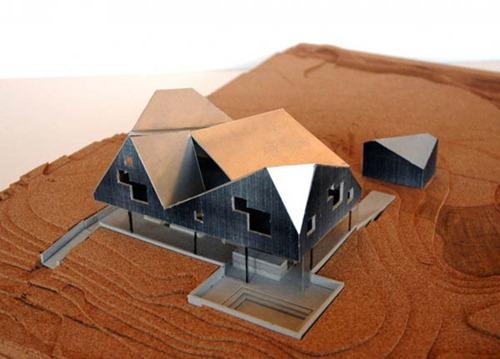 Dune-House-by-Jarmund-Vigsnaes-Arkitekter-23