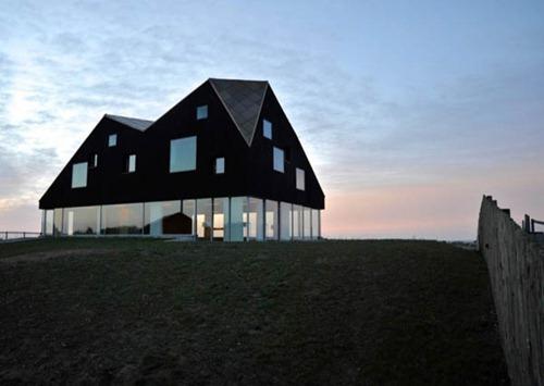Dune-House-by-Jarmund-Vigsnaes-Arkitekter-3