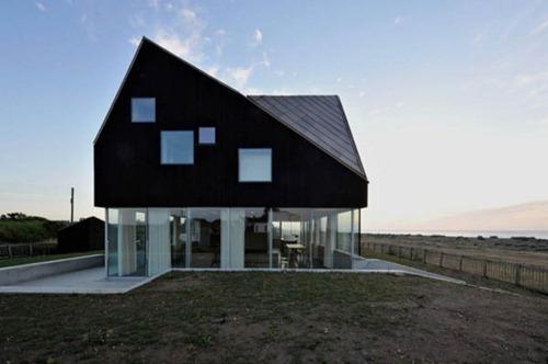 Dune-House-by-Jarmund-Vigsnaes-Arkitekter-4