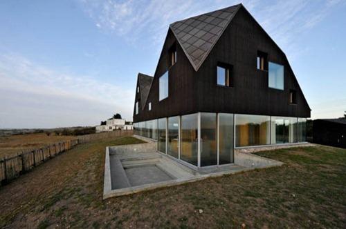 Dune-House-by-Jarmund-Vigsnaes-Arkitekter-5