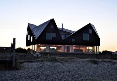 Dune-House-by-Jarmund-Vigsnaes-Arkitekter-7