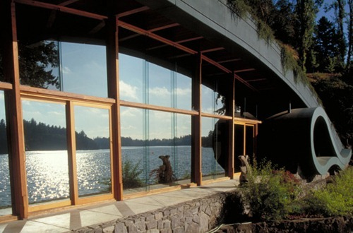 Gibson-Boathouse-3