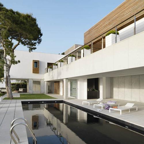 House-in-Almuñecar-14