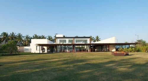 Khadakvasla-House-01-750x414