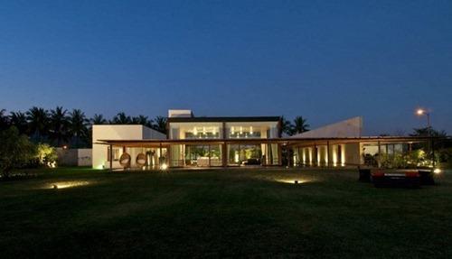 Khadakvasla-House-02-750x430