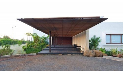 Khadakvasla-House-03-750x436