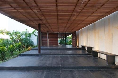 Khadakvasla-House-04-750x498