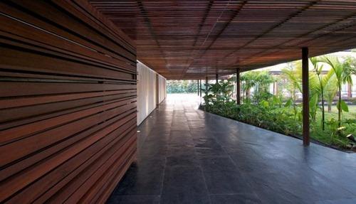Khadakvasla-House-05-750x430