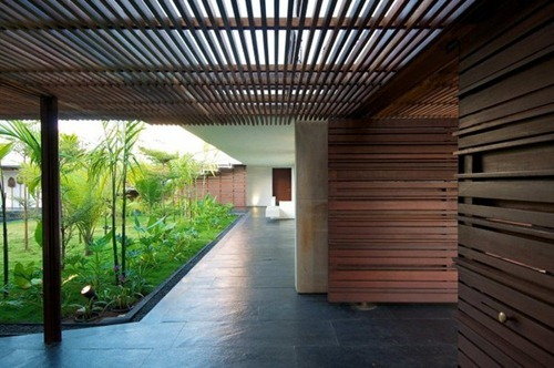 Khadakvasla-House-06-750x498