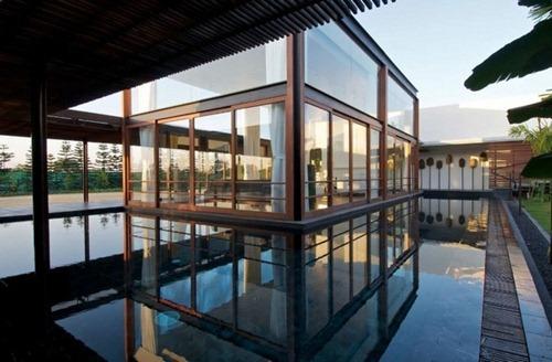 Khadakvasla-House-08-750x491