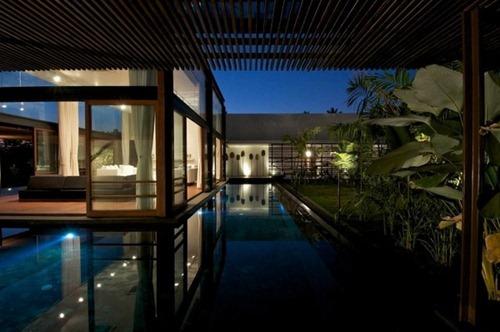 Khadakvasla-House-09-750x498