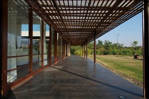 Khadakvasla-House-10-750x498