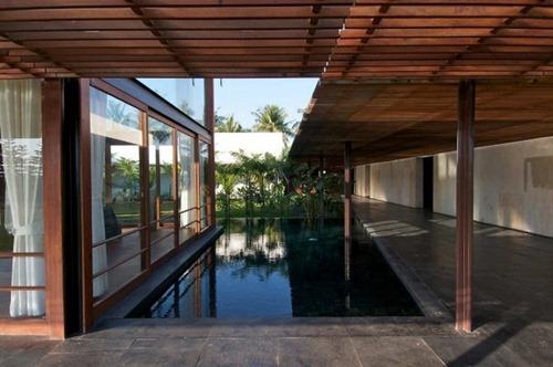 Khadakvasla-House-11-750x498