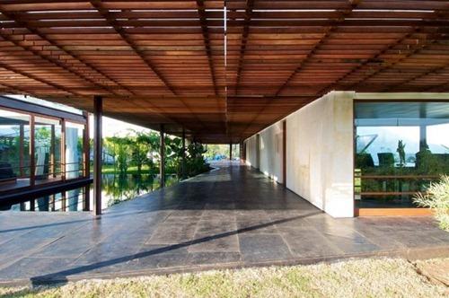 Khadakvasla-House-12-750x498