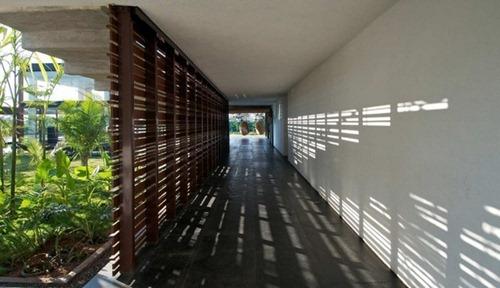 Khadakvasla-House-14-750x433