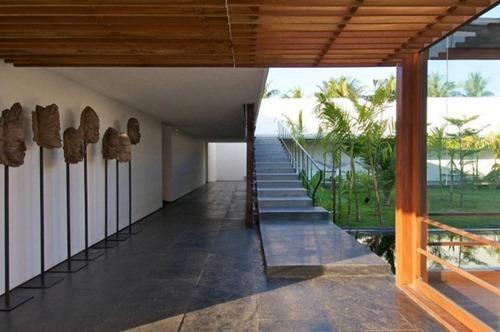 Khadakvasla-House-15-750x498