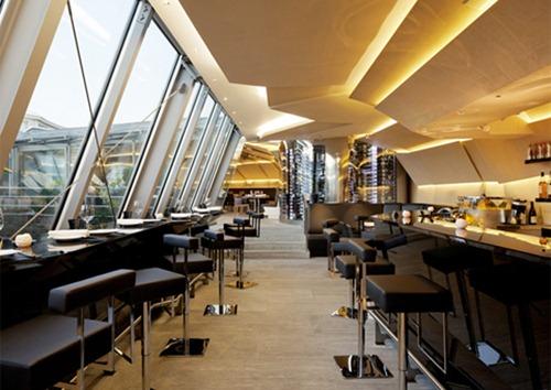 Le-39V-Restaurant1