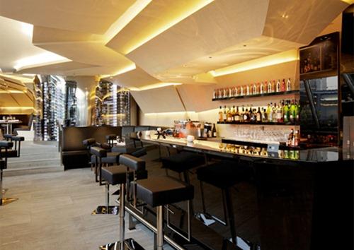 Le-39V-Restaurant2
