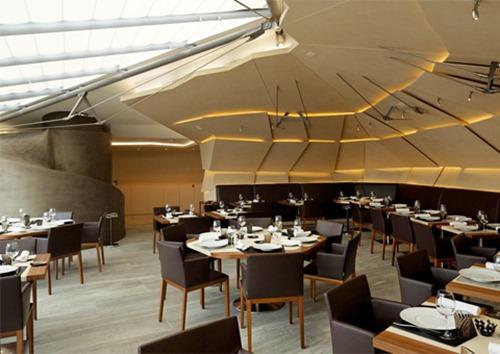 Le-39V-Restaurant3