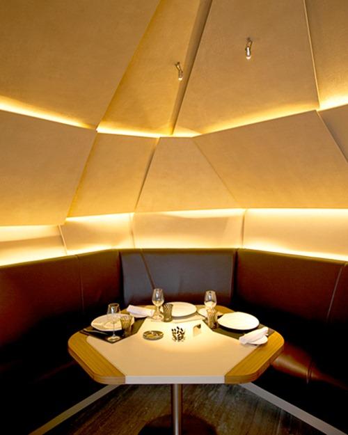 Le-39V-Restaurant4