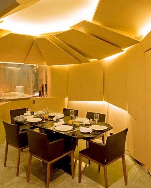 Le-39V-Restaurant5