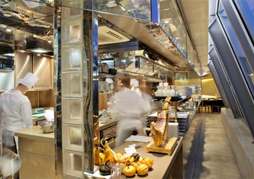 Le-39V-Restaurant6