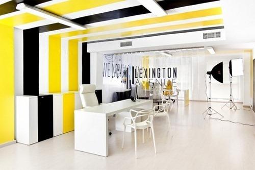 Lexington-Project-6