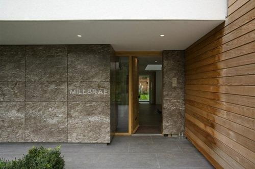 Millbrae (10)