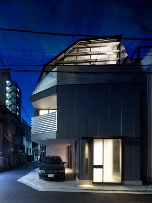 Mishima-House-1