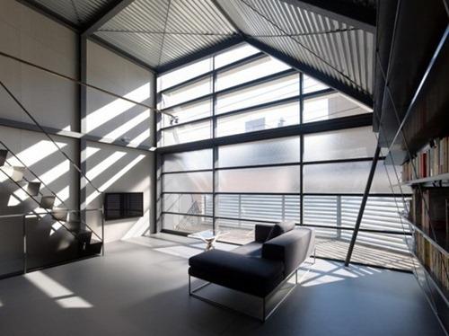 Mishima-House-11