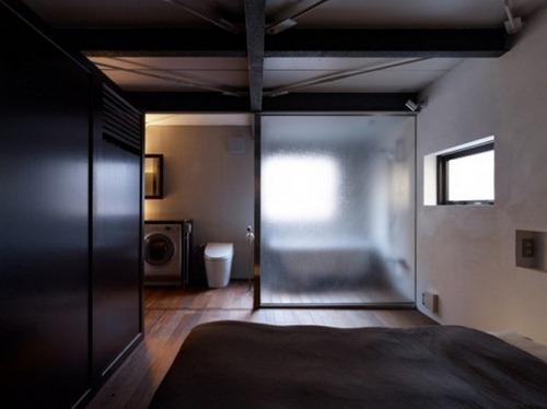 Mishima-House-4