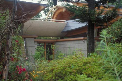 Miyasaka-House-6