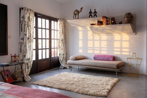 Moroccan-Home-8