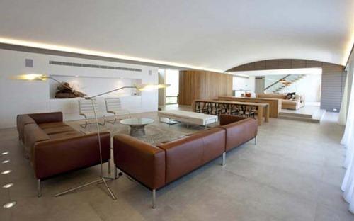 Mosman-House-10