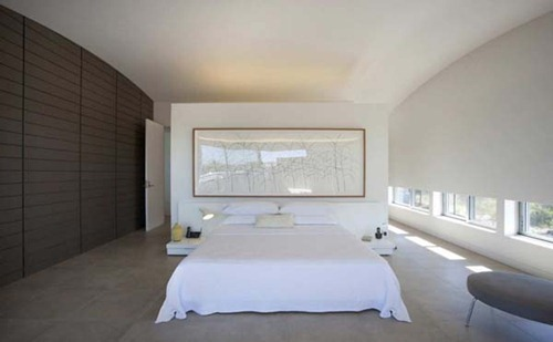 Mosman-House-13