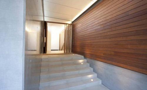 Mosman-House-5