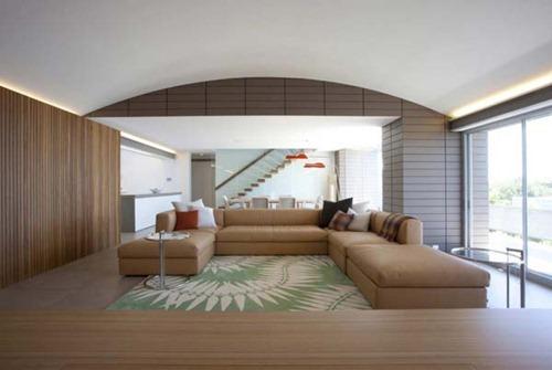Mosman-House-7