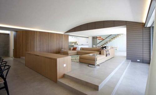 Mosman-House-8