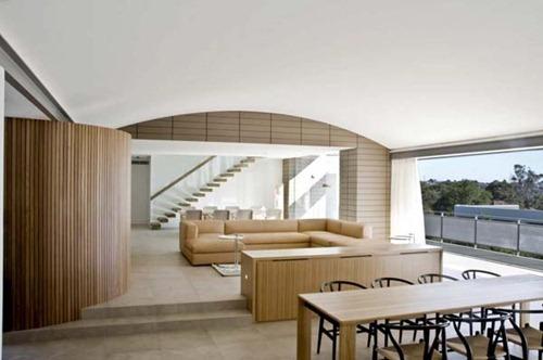 Mosman-House-9